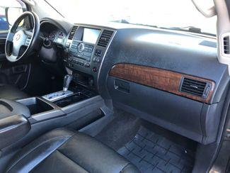 2012 Nissan Armada SL LINDON, UT 25