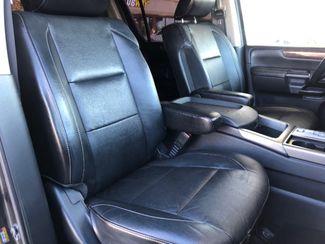 2012 Nissan Armada SL LINDON, UT 26