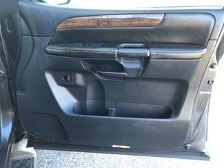 2012 Nissan Armada SL LINDON, UT 28