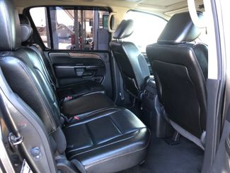 2012 Nissan Armada SL LINDON, UT 29