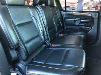 2012 Nissan Armada SL LINDON, UT 30