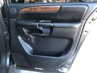 2012 Nissan Armada SL LINDON, UT 32