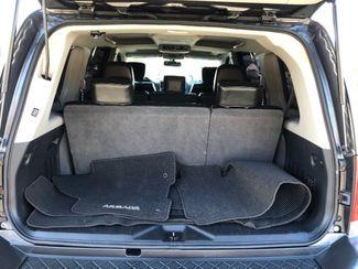 2012 Nissan Armada SL LINDON, UT 33