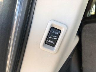 2012 Nissan Armada SL LINDON, UT 34