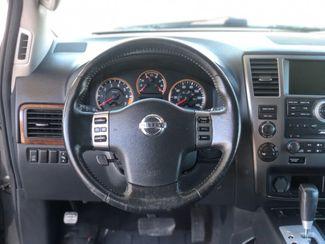 2012 Nissan Armada SL LINDON, UT 35