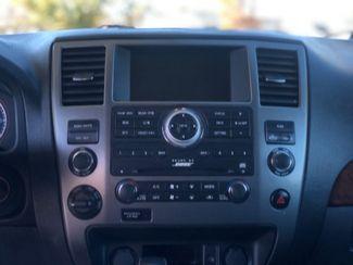 2012 Nissan Armada SL LINDON, UT 36