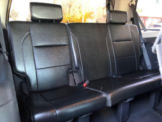 2012 Nissan Armada SL LINDON, UT 37