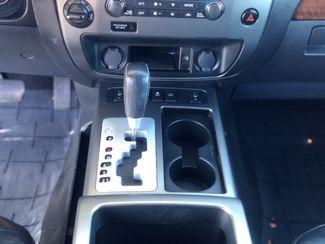 2012 Nissan Armada SL LINDON, UT 39