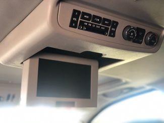 2012 Nissan Armada SL LINDON, UT 40