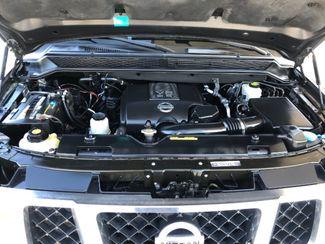 2012 Nissan Armada SL LINDON, UT 41