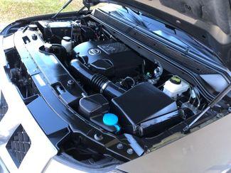 2012 Nissan Armada SL LINDON, UT 42