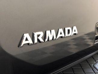 2012 Nissan Armada SL LINDON, UT 9