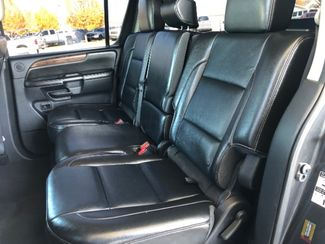 2012 Nissan Armada SL LINDON, UT 22