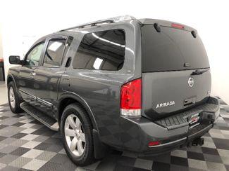 2012 Nissan Armada SL LINDON, UT 5