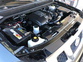 2012 Nissan Armada SL LINDON, UT 45