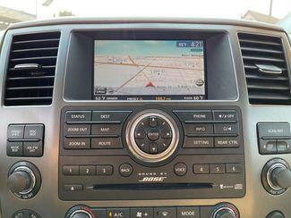 2012 Nissan Armada Platinum  city Wisconsin  Millennium Motor Sales  in , Wisconsin