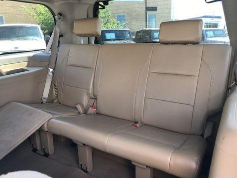 2012 Nissan Armada Platinum | Oklahoma City, OK | Norris Auto Sales (I-40) in Oklahoma City, OK