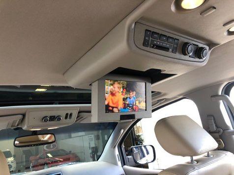 2012 Nissan Armada Platinum | Plano, TX | Consign My Vehicle in Plano, TX