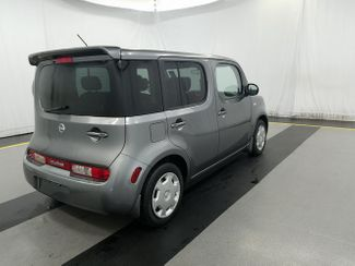 2012 Nissan cube 1.8 S in Dallas, Georgia 30132