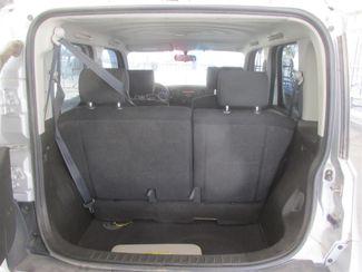 2012 Nissan cube 1.8 S Gardena, California 11