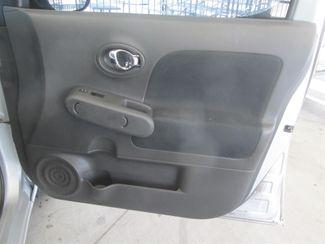 2012 Nissan cube 1.8 S Gardena, California 13