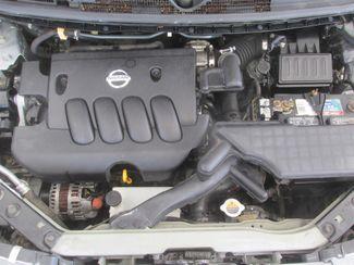 2012 Nissan cube 1.8 S Gardena, California 15