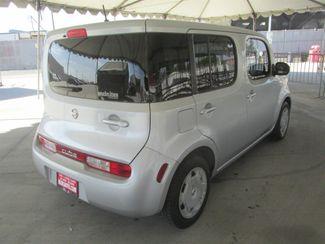 2012 Nissan cube 1.8 S Gardena, California 2