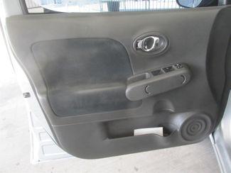 2012 Nissan cube 1.8 S Gardena, California 9