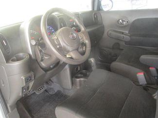 2012 Nissan cube 1.8 S Gardena, California 4