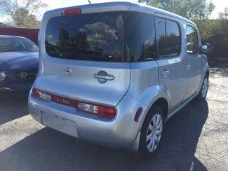2012 Nissan cube 1.8 S AUTOWORLD (702) 452-8488 Las Vegas, Nevada 3