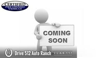 2012 Nissan Frontier SV in Austin, TX 78745