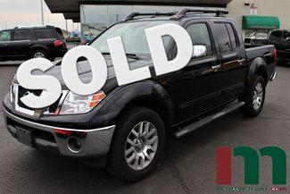 2012 Nissan Frontier SL | Granite City, Illinois | MasterCars Company Inc. in Granite City Illinois