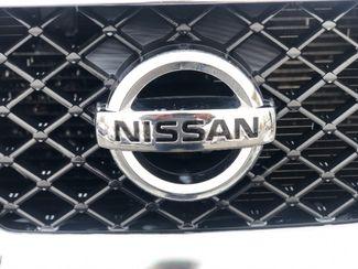 2012 Nissan Frontier SV LINDON, UT 12