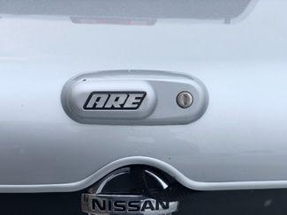 2012 Nissan Frontier SV LINDON, UT 13