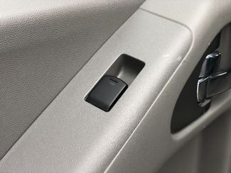 2012 Nissan Frontier SV LINDON, UT 31