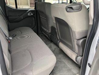 2012 Nissan Frontier SV LINDON, UT 38