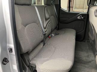 2012 Nissan Frontier SV LINDON, UT 39