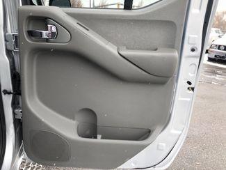 2012 Nissan Frontier SV LINDON, UT 41