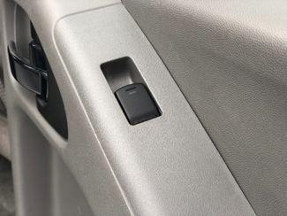 2012 Nissan Frontier SV LINDON, UT 42