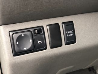 2012 Nissan Frontier SV LINDON, UT 48
