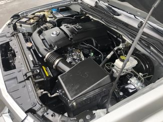 2012 Nissan Frontier SV LINDON, UT 51