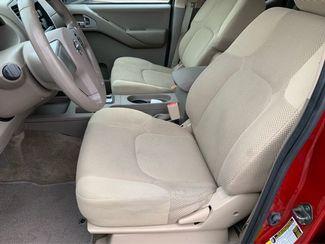 2012 Nissan Frontier SV LINDON, UT 9