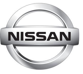 2012 Nissan Frontier SV Naugatuck, Connecticut