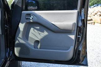 2012 Nissan Frontier SV Naugatuck, Connecticut 10
