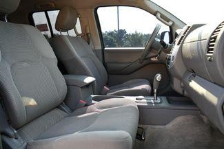 2012 Nissan Frontier SV Naugatuck, Connecticut 9