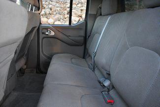 2012 Nissan Frontier SV Naugatuck, Connecticut 13