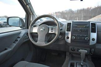 2012 Nissan Frontier SV Naugatuck, Connecticut 14