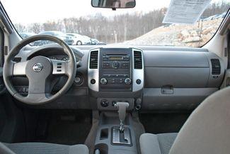 2012 Nissan Frontier SV Naugatuck, Connecticut 15