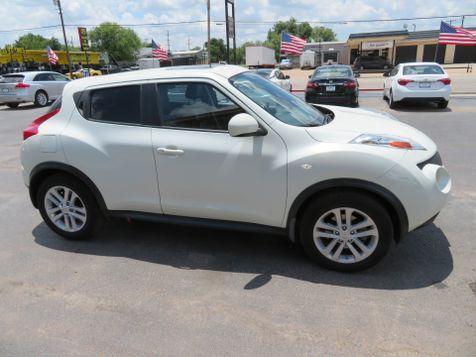 2012 Nissan JUKE SL | Abilene, Texas | Freedom Motors  in Abilene, Texas