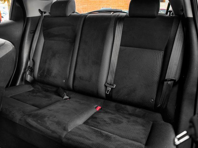 2012 Nissan JUKE SV Burbank, CA 11